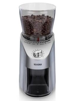 Nivona elektrisk kaffekværn