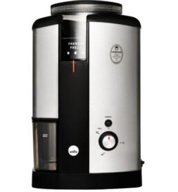 Wilfa WSCG-2 elektrisk kaffekværn